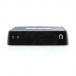 Slingbox M1 TV Anywhere with wifi