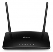 TP-Link 4G LTE router