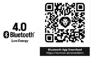 BlueTooth app download